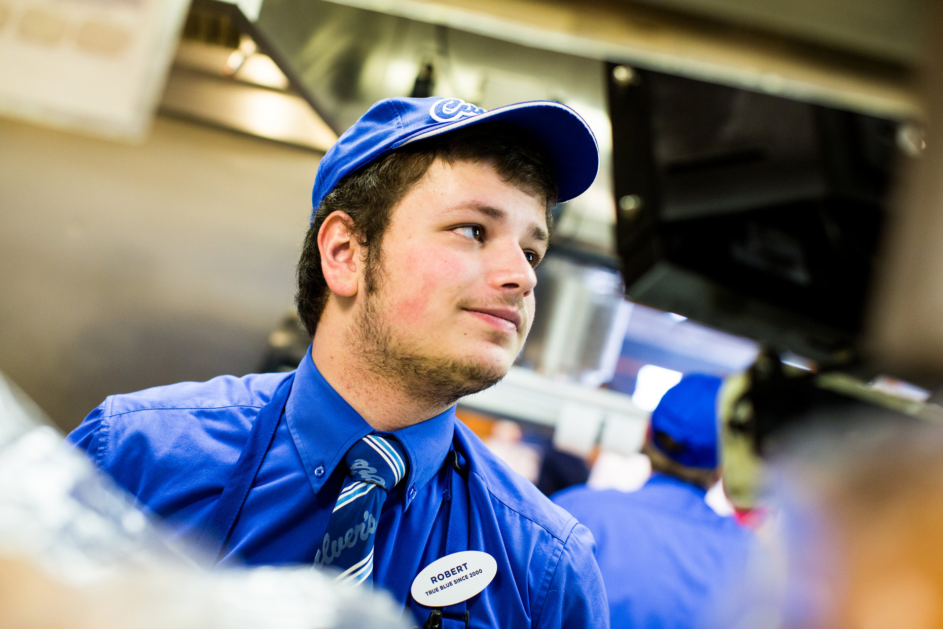 Culvers-Restaurants08