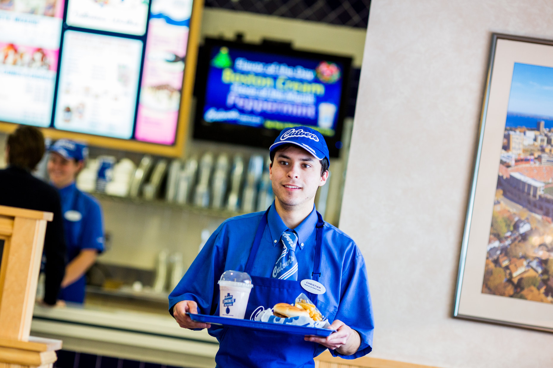 Culvers-Restaurants13
