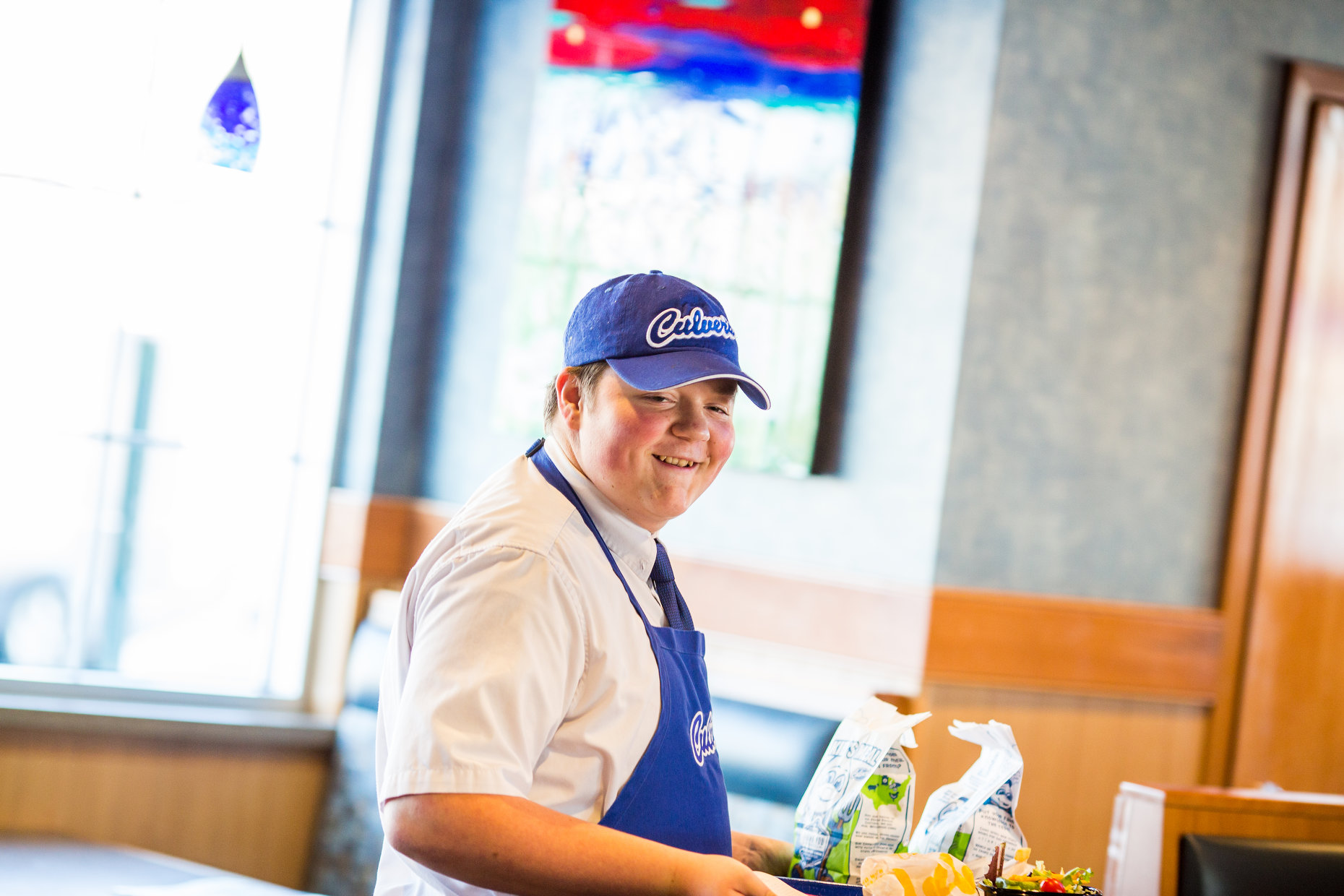 Culvers-Restaurants18