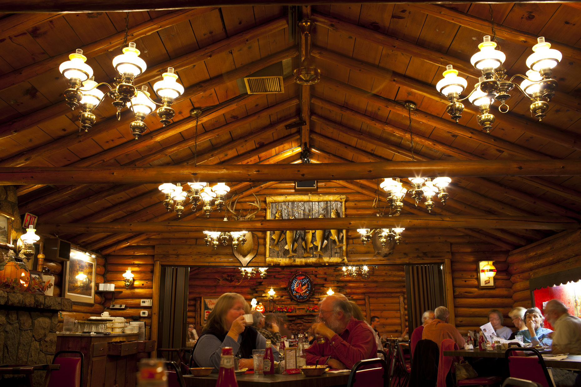 Northwoods-Supper-Clubs05